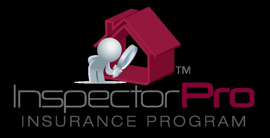 inspector-pro-logo